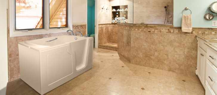 walk in bathtubs | portland, or | independent home products, llc